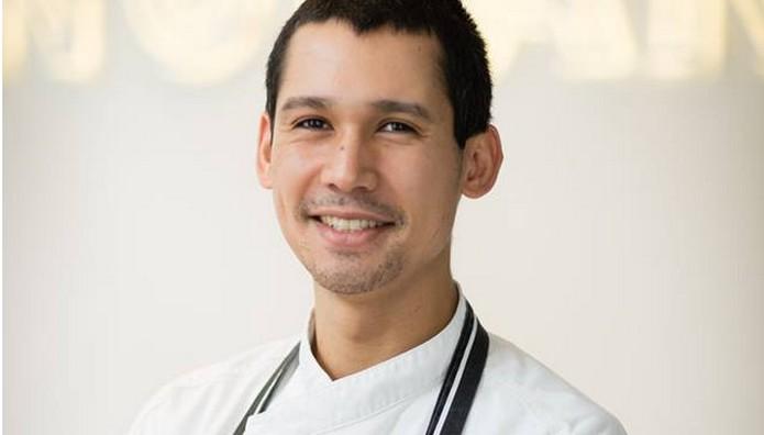 """Σωτήρης Κοντιζάς στο star.gr: Στο MasterChef έχουμε το ρόλο του """"πελάτη"""" και όχι του μάγειρα"""