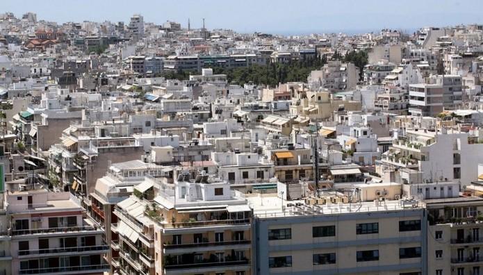 Ελλάδα ίσον… γραφειοκρατία: Πάνω από 10 δικαιολογητικά θέλει ΚΑΘΕ συναλλαγή στα ακίνητα!