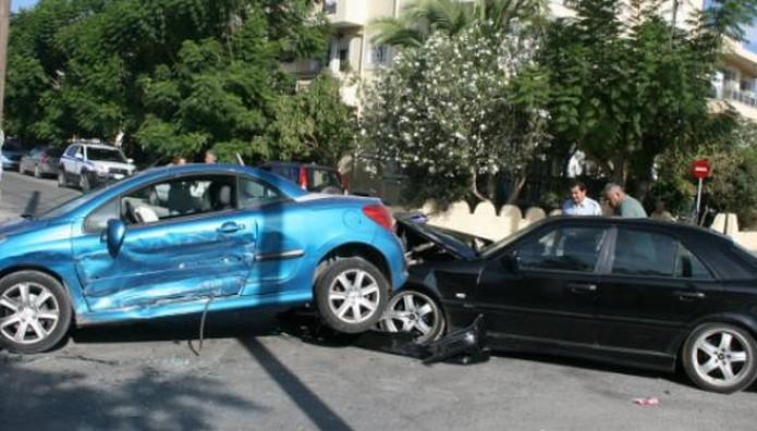 Με μια εφαρμογή θα τσακώσουν τα ανασφάλιστα οχήματα – Ελέγξτε και εσείς το όχημά σας online