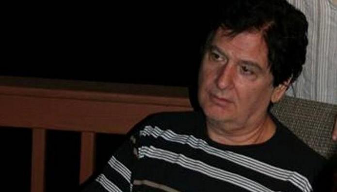 ΘΛΙΨΗ: ΕΦΥΓΕ από τη ζωή ΔΙΑΣΗΜΟΣ Έλληνας τραγουδιστής που μεσουράνησε στα '60s
