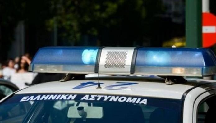 Θεσσαλονίκη: Την κρατούσαν επί μία εβδομάδα κλειστή στο σπίτι – Τι είπε στην αστυνομία όταν ξέφυγε