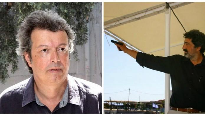Τατσόπουλος κατά Πολάκη για τον θάνατο του 11χρονου: Εδώ βλέπετε έναν τυπικό Έλληνα λεβεντομ@λάκα