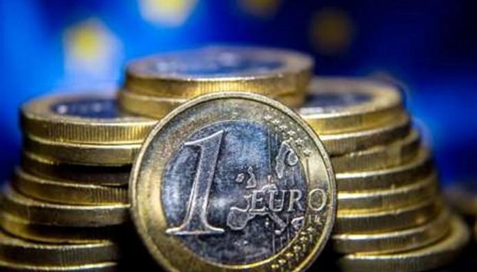Στο 1,2% ο ετήσιος πληθωρισμός τον Μάιο