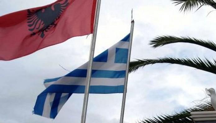 H Aλβανία είναι η νέα… Βουλγαρία: 1 στους 4 ξένους επενδυτές είναι Έλληνας!