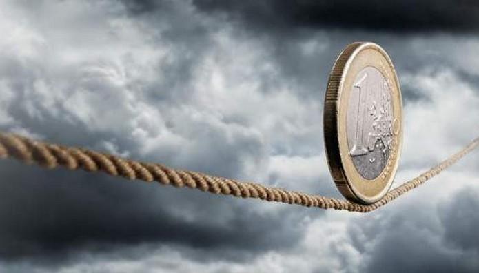 Παράταση έως 30 Σεπτεμβρίου για τα αδήλωτα εισοδήματα