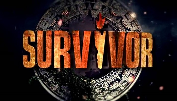 Survivor alert: Είναι ΕΠΙΣΗΜΟ! Έρχονται τα πάνω-κάτω στην ψηφοφορία