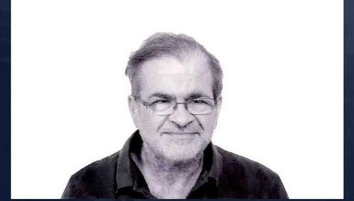 Εξαφάνιση-μυστήριο 57χρονου- Το φαγητό του μουχλιασμένο σ