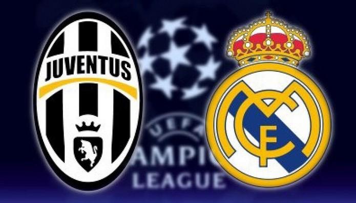 Champions League: Απόψε ο μεγάλος τελικός με Γιουβέντους-Ρεάλ