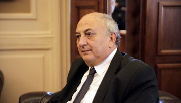 Γιάννης Αμανατίδης για τους Έλληνες του Κατάρ: Συνεχής  η επικοινωνία με την πρεσβεία