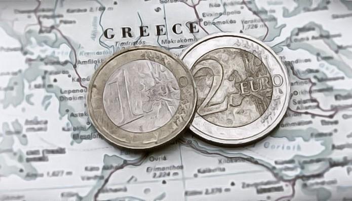 Στις καλένδες το χρέος! «Μετά τη λήξη του προγράμματος οι αποφάσεις» λέει ο επικεφαλής οικονομολόγος του ESM