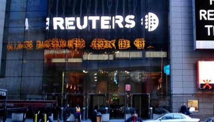 Reuters: Νέο μνημόνιο  η λύση που προτείνει ο ESM για το ελληνικό χρέος!