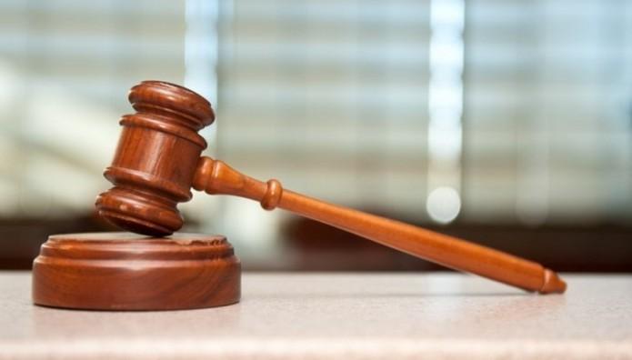 Σε αδιέξοδο οι δανειολήπτες – Δημοσιεύτηκε η απόφαση για τους ηλεκτρονικούς πλειστηριασμούς