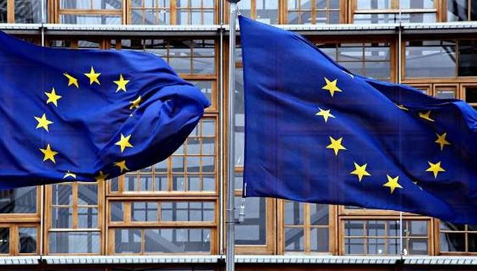 Τρία σενάρια και ένα κοινό ταμείο 5,5 δισ. ευρώ για την ολοκλήρωση της πολιτικής άμυνας της ΕΕ παρουσιάζει η Κομισιόν
