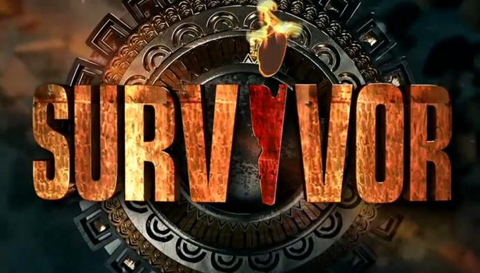 Survivor spoiler! Ποιος θα αποχωρήσει απόψε;