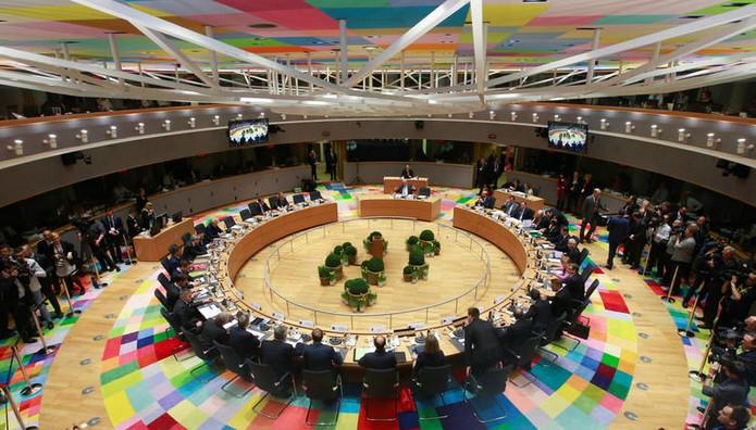 «Ναυάγιο» με Euroworking Group! Αναβλήθηκε αλλά από το ΥΠΟΙΚ λένε ότι… δεν είχε κανονιστεί ποτέ