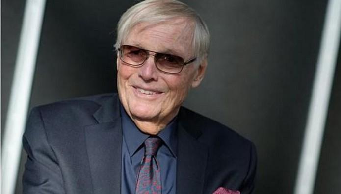 Πέθανε γνωστός ηθοποιός- Έδινε μάχη με την λευχαιμία!