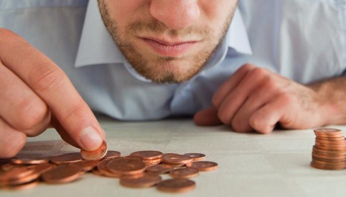 Φόρος 3.237 ευρώ για εισόδημα 921 ευρώ