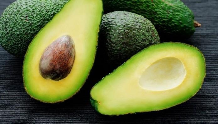 6 τροφές που αδυνατίζουν και κάνουν καλό στην όραση