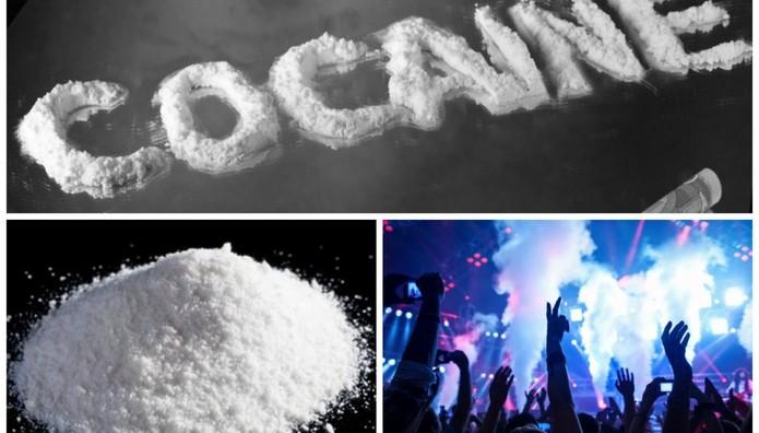 Κολωνάκι: Οι διάλογοι του κυκλώματος της κοκαϊνης