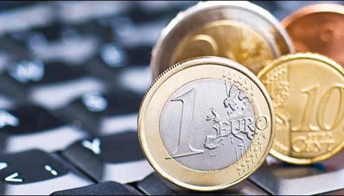 Αλαλούμ με το e-banking και το αφορολόγητο