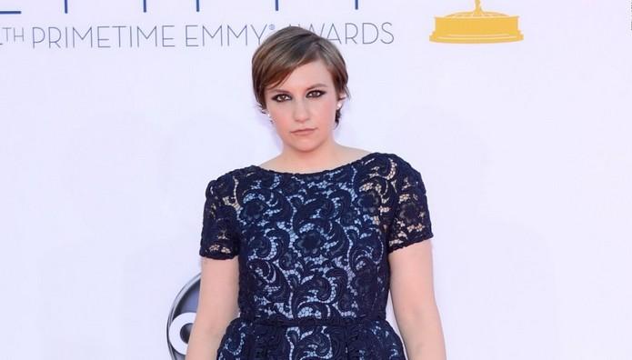 31χρονη ηθοποιός υποβλήθηκε σε αφαίρεση μήτρας
