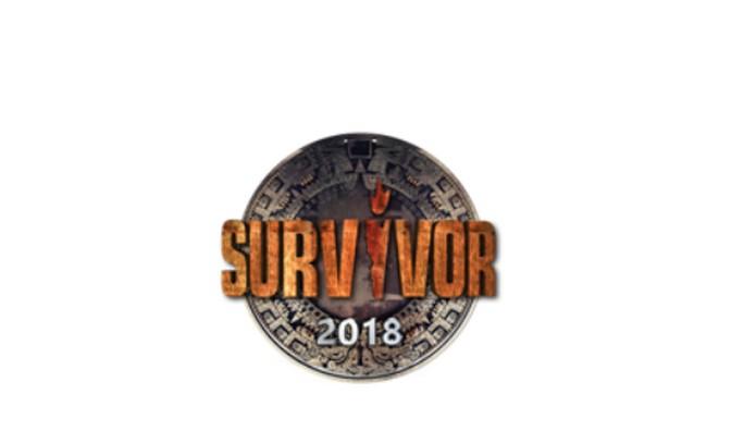 Ο Λιανός πάει Survivor: Η επίσημη ανακοίνωση του ΣΚΑΙ