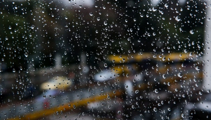 Χαλάει ο καιρός: Έρχονται καταιγίδες και βροχές