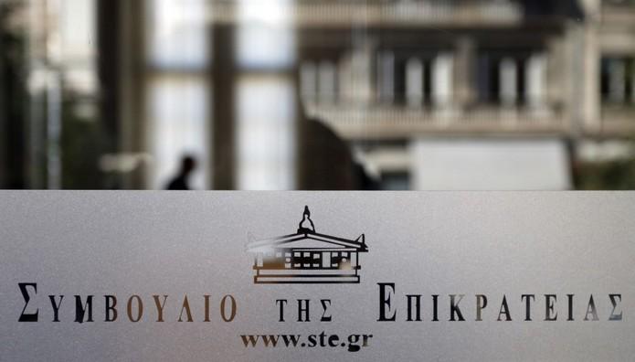 Αίτημα για πρότυπη δίκη στο ΣτΕ του Τούρκου αξιωματικού