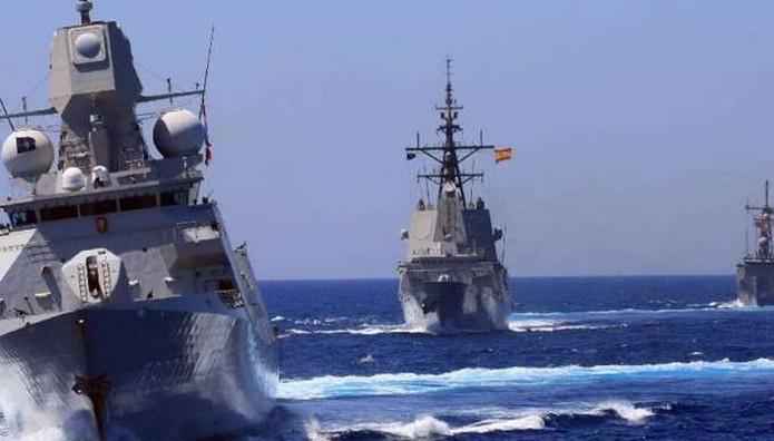 Ανανέωσαν τη Navtex στην Κυπριακή ΑΟΖ οι Τούρκοι