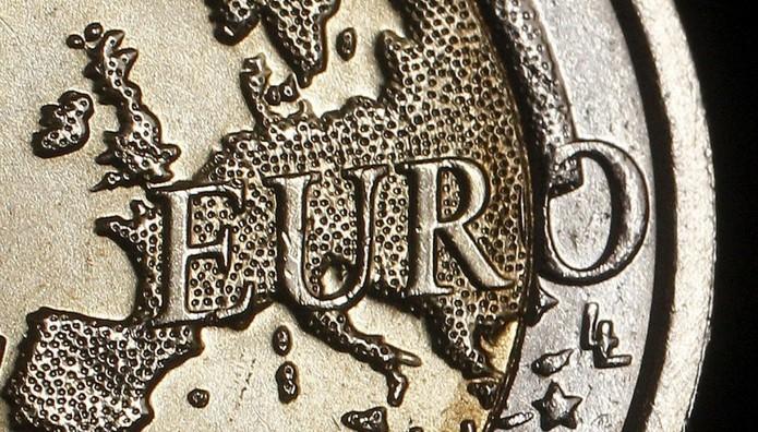 Bloomberg: Η Ελλάδα ο νέος «βασιλιάς» για τους επενδυτές