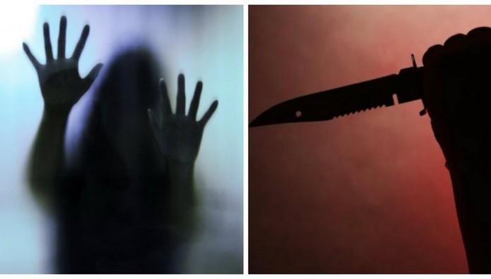 Κέρκυρα: Προφυλακιστέος ο 30χρονος Πακιστανός