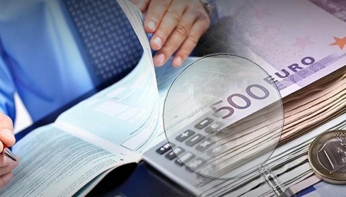Πως θα μειώσετε κατά 60% τα πρόστιμα της Εφορίας