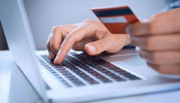 Τι κερδίζετε αν πληρώσετε ΕΦΚΑ με πιστωτική κάρτα