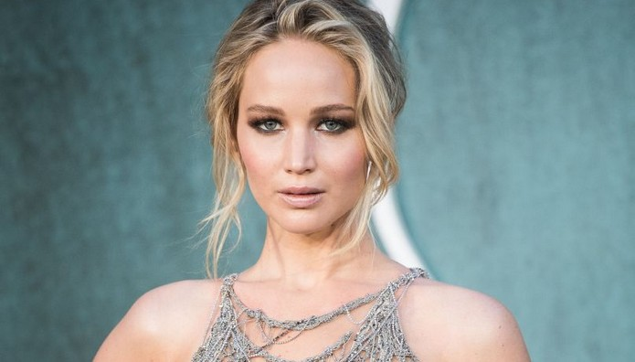 Yπάρχει άντρας που η Jennifer Lawrence κυνηγούσε