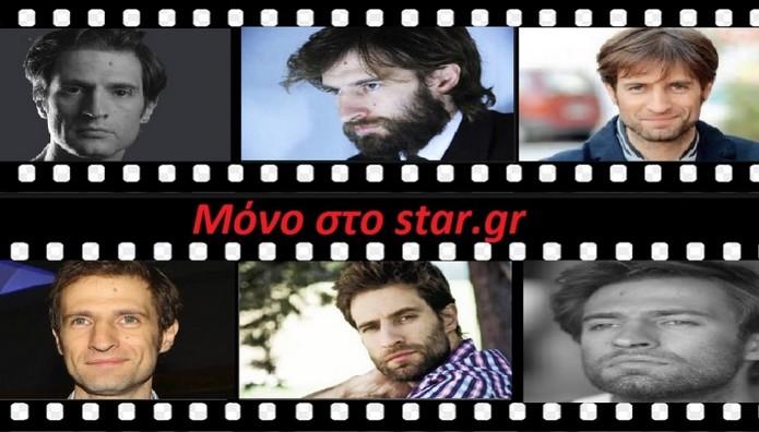 Συνέντευξη Μουμούρη στο star.gr