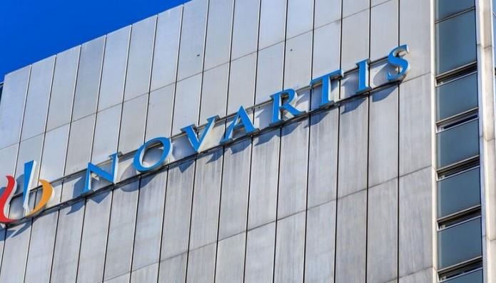 Novartis: Πως μπορεί να στηθεί 1 κάλπη αντί για 10
