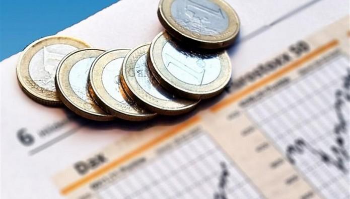 Πιέσεις στο spread και τα επιτόκια των ομολόγων