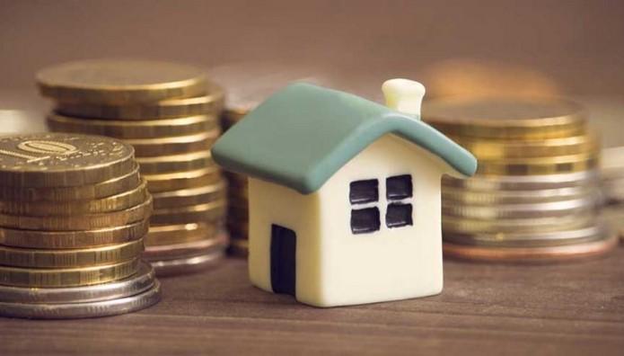 «Κούρεμα» κατά 95% σε χρέος δύο συνταξιούχων