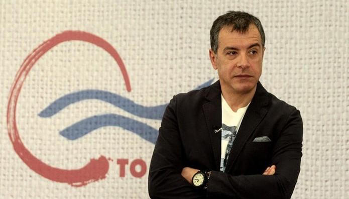 Θεοδωράκης: Ναι στη φαρμακευτική χρήση της κάνναβης - Να