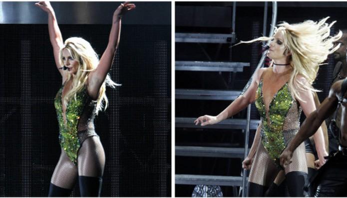 Britney Spears: Βραβεύεται για υποστήριξη των ΛΟΑΤΚΙ