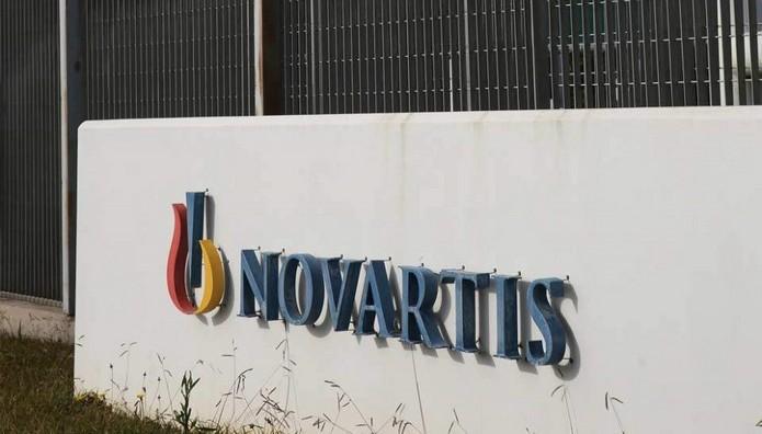 Σήμερα η πρώτη συνεδρίαση της προανακριτικής για Novartis