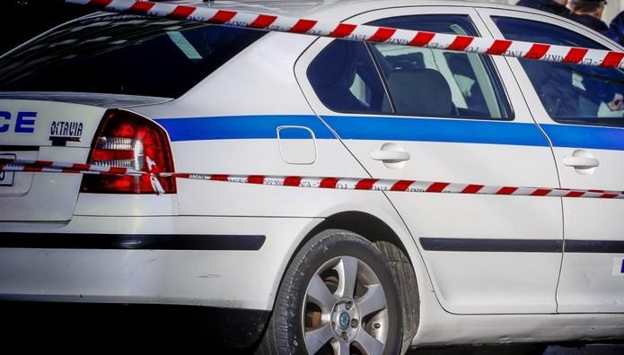 Κρήτη: Βρήκαν νεκρό τον γιο τους 21 ημέρες μετά