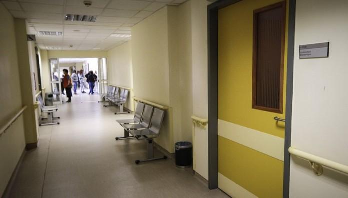 Ξεπέρασαν τα 2.000 τα κρούσματα ιλαράς