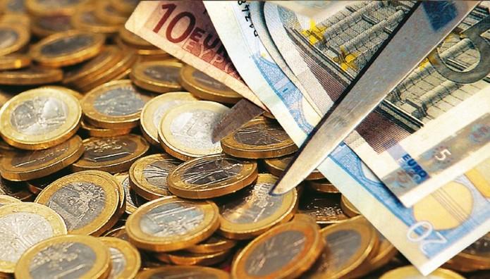 ΔΝΤ για αφορολόγητο: Τους επόμενους μήνες η συζήτηση