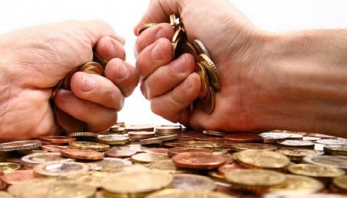 Σαφάρι για 1,2 δισ. ευρώ από οφειλέτες Ταμείων
