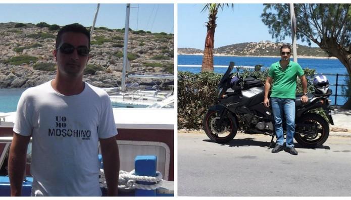 Κρήτη: 33χρονος ανασύρθηκε νεκρός από πηγάδι