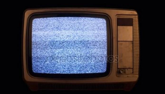 Λευκές περιοχές: Κουπόνι 100 ευρώ για τηλεόραση