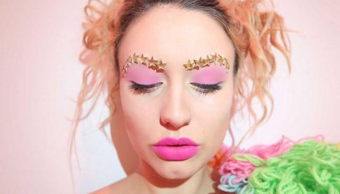 Τα  #jewels brows κάνουν θραύση