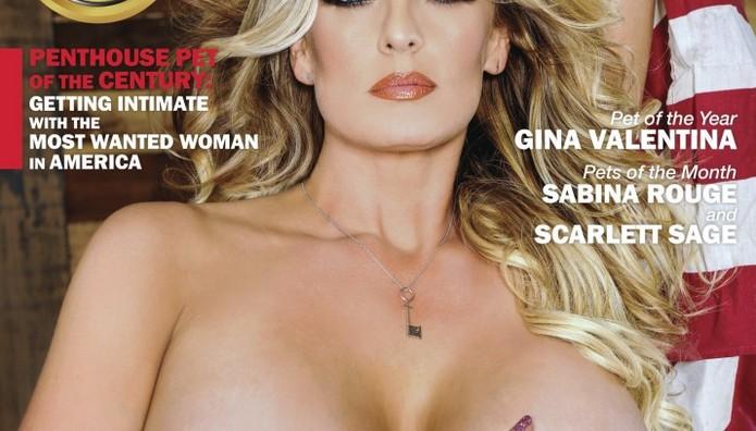 Γυμνό πορνοστάρ φωτογραφία