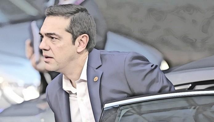 Επιμένουν στο θέμα του ελληνικού χρέους τα γερμανικά ΜΜΕ
